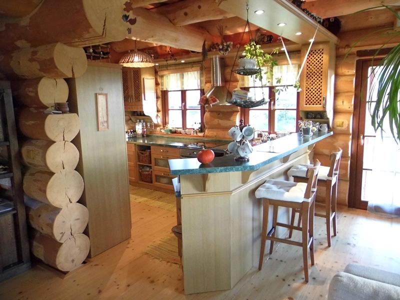 http://www.kuchynezatloukal.cz/gallery_store/ISeruAFjoPCQbvCQ.JPG