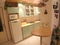 http://www.kuchynezatloukal.cz/gallery_store/tn/053.jpg