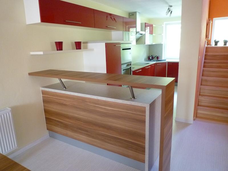 http://www.kuchynezatloukal.cz/gallery_store/z6elubSil9LnyPPf.JPG